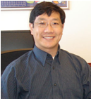 Picture of Howard Sheng